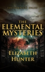 the-elemental-mysteries-1-hi-res